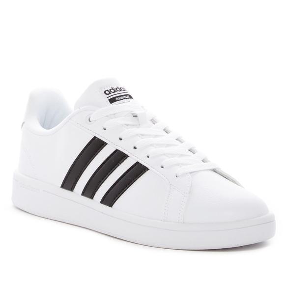 Adidas zapatos cloudform en tamaño 9 poshmark